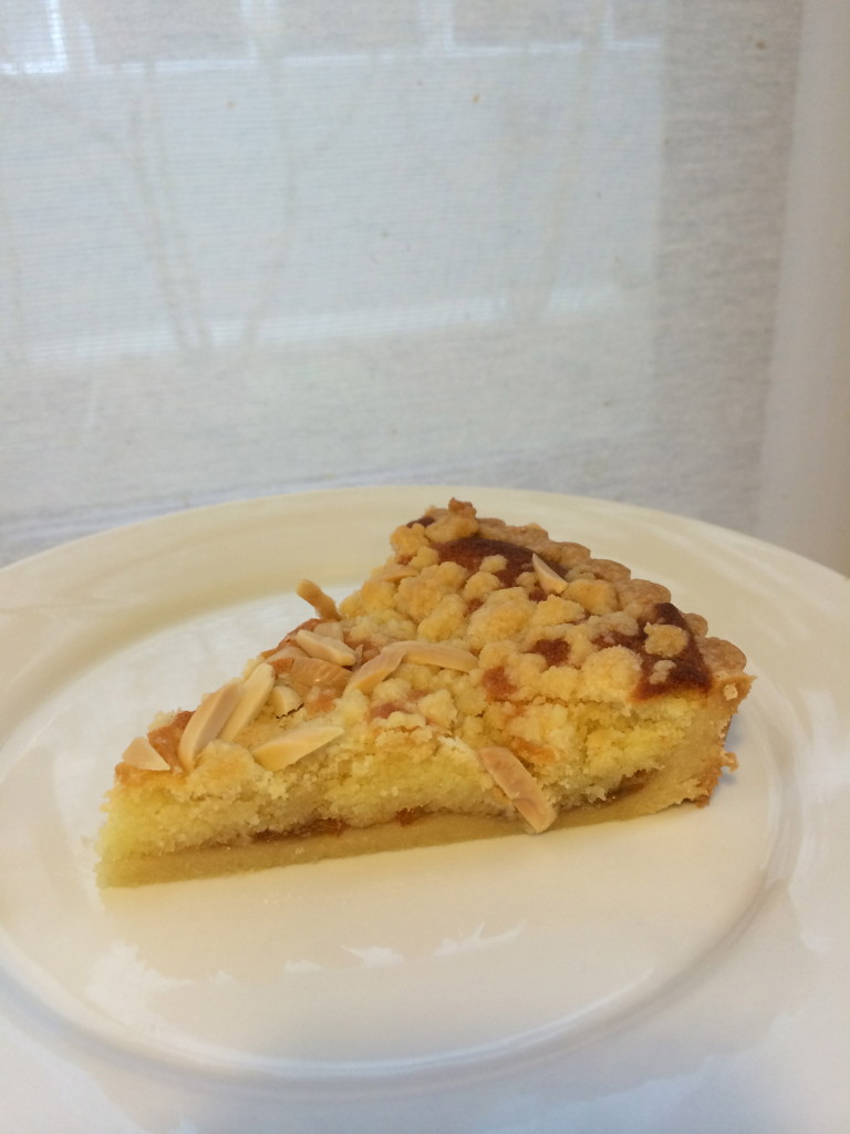 almond_tart_slice